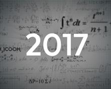 Equação de fim de ano